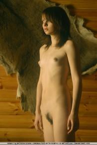 Met Art Anna S