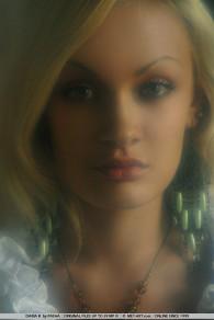 Ukraine girl pictures
