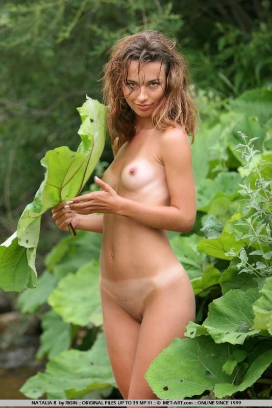 Sophie marceau wet