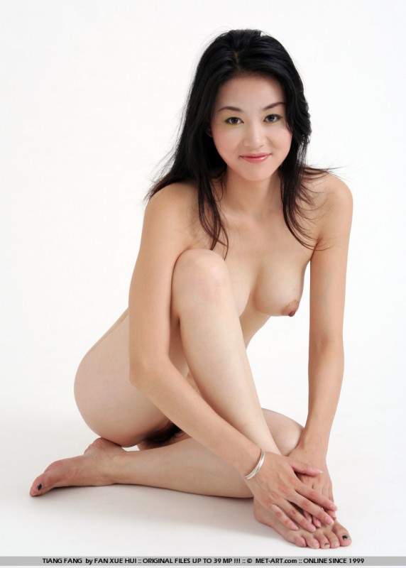 Big tits free porn mpeg
