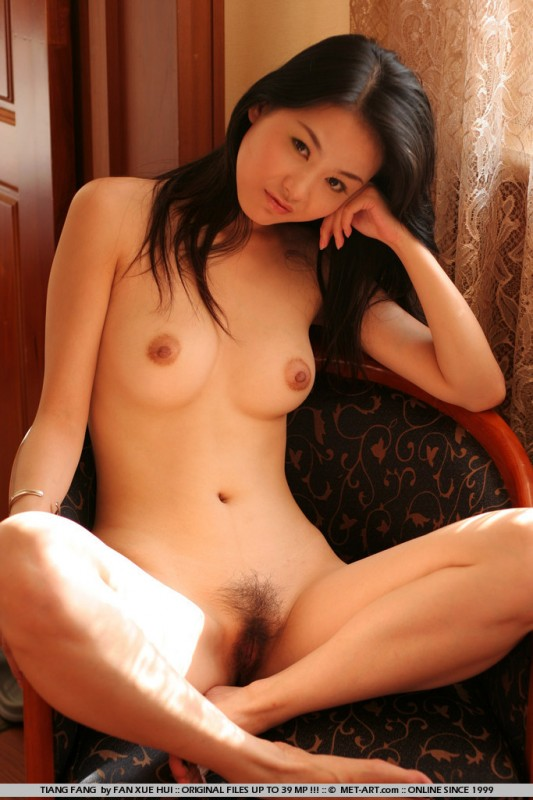 Goes! Actually. Hot nude oriental chicks assured