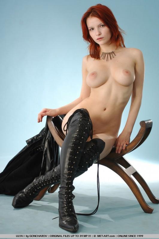 Hansika nude fake pics