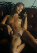 Met Art Natalia C – The Lover