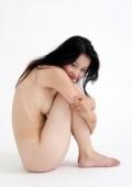 Met Art Tiang Fang – White
